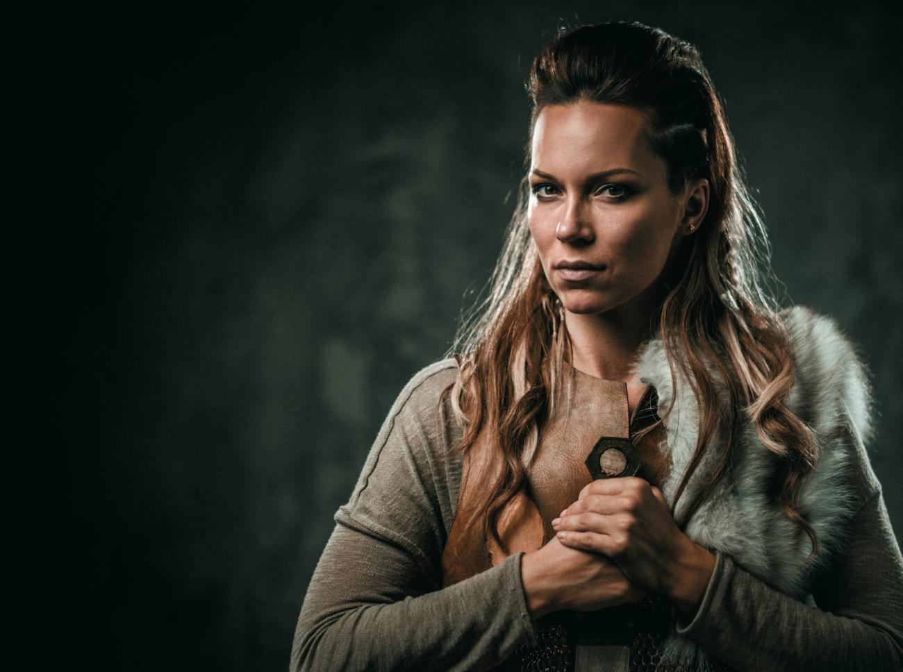 vikingfamilylife