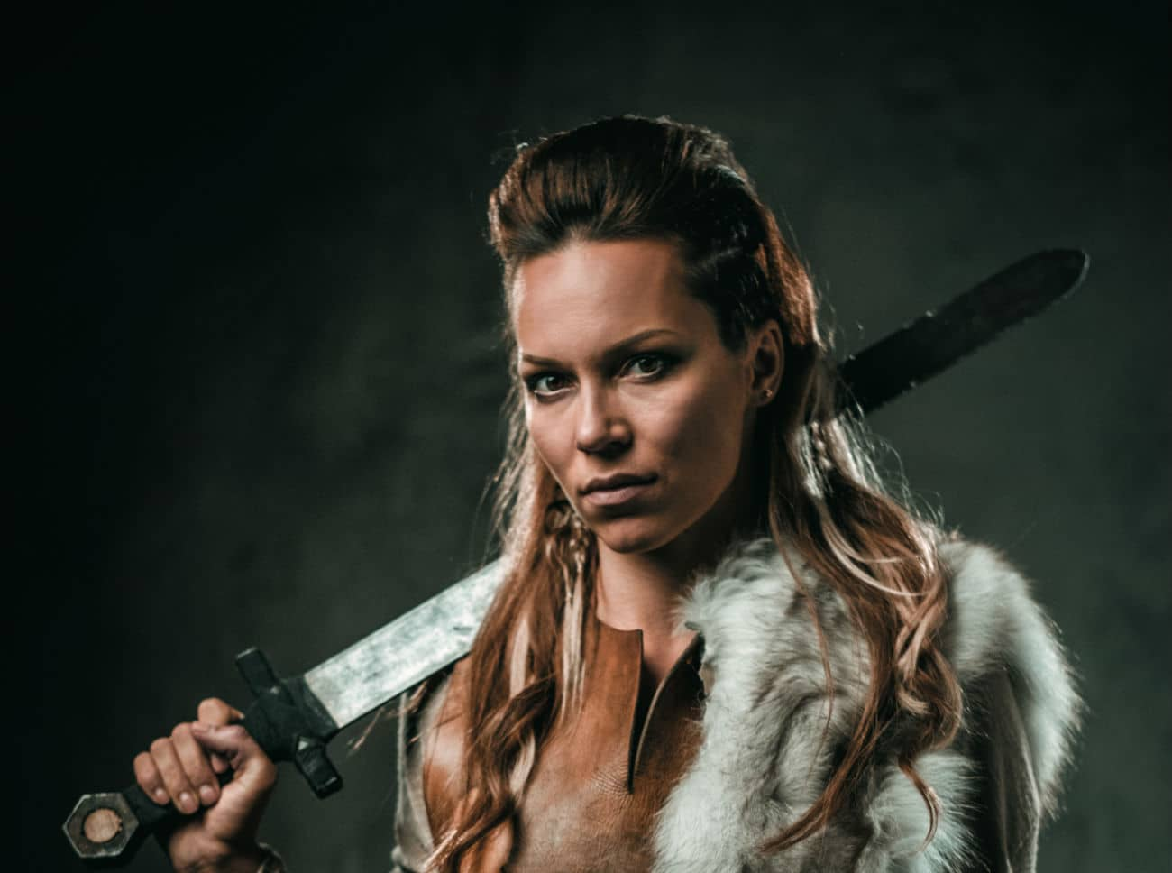 fiercefemalevikingwarriors-1-min