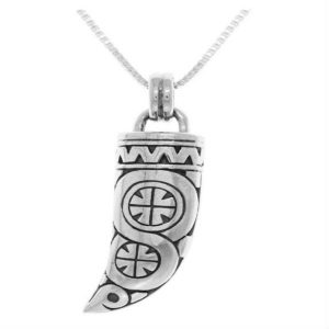 Sterling-Silver-Viking-Warrior-Horn-Pendant-Necklace3-600x600-1