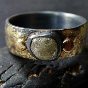 Unique-Uncut-Diamond-Viking-Wedding-Ring-6-600x450-1