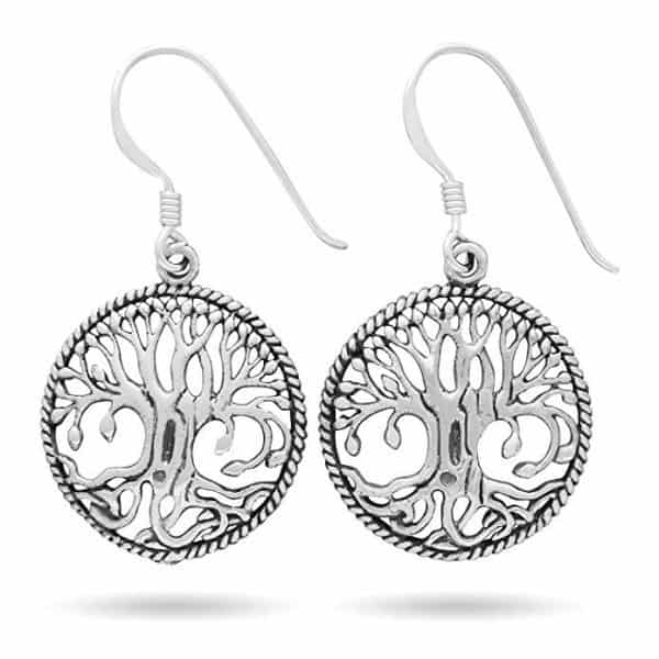 Yggdrasil-Tree-of-Life-Viking-Dangle-Sterling-Silver-Earring-Set-600x600
