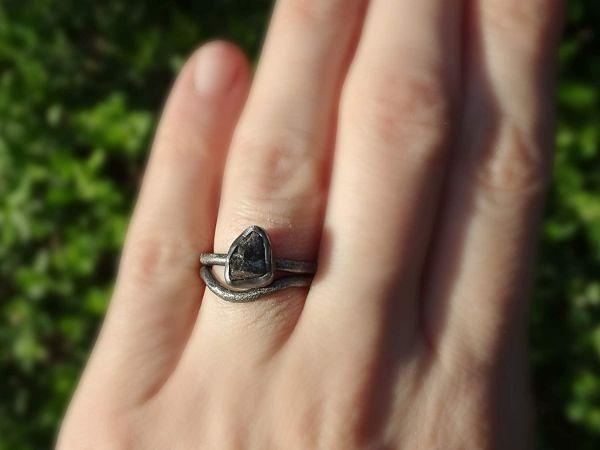 viking engagement ring diamond engagement ring1