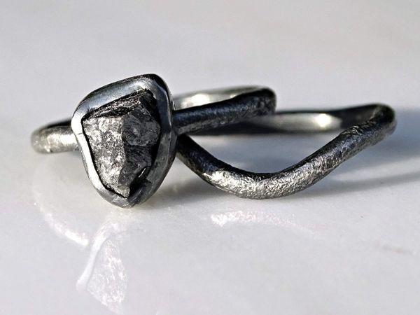 viking engagement ring diamond engagement ring4